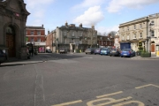 Wimborne