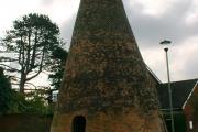 Nettlebed Kiln