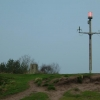 Beacon & Trig Point at Grinshill