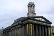 Glasgow Gallery of Modern Art