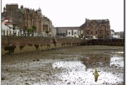 Campbeltown, Argyll and Bute