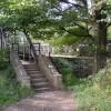 Bridges over the River Calder, Elland