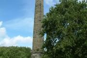 Obelisk, Kingsthorpe