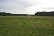 Farmland near Kneeton