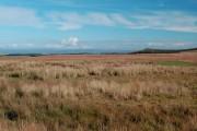 Shieldhill Farm