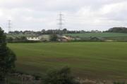 Hortham Farm