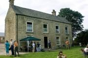 Manor Oaks Farm, Sheffield
