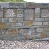 Portskerra Memorial