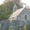 Eglwys Blwyf Dolbenmaen Parish Church
