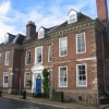 Landor House