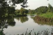 River Stort