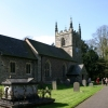 St Leonards, Swithland