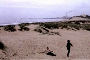 Dunes at Crimdon