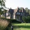 Fawkham Manor, Kent