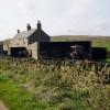 Cross Hill Farm