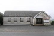 Tullylagan Gospel Hall