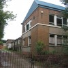 Industrial Unit with potential