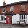 Blue Bell Public House Lound