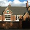 Kirk Langley Primary School