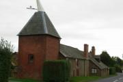Oast House, Stocks Farm