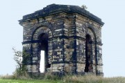 Black Dick's Tower