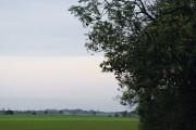 North Field, Danthorpe