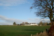 Hareshaw Farm