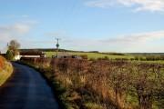 Wyllieland Farm