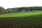 Ardmachdunie Farm