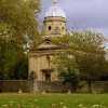 Redland Parish Church