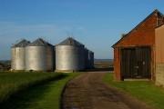 Lawlings Farm