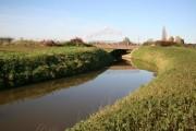 Brampton Grange Bridge