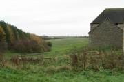 By Westfield Farm