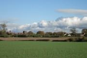 Appleton Thorn Panorama