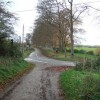 Polesden Road