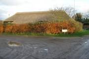 Neutral Farm
