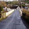 Bridge to Brockweir