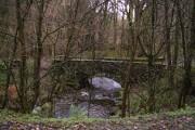 Bridge, Farra Grain Gill