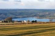 Rhodyate Hill Farm
