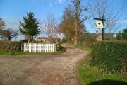 Coppice Farm