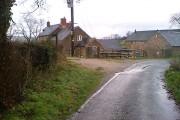 Rakestones Farm