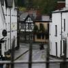 Lymm Cheshire