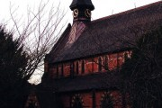 St. Peter's Church, Anlaby
