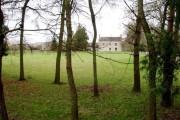Norcote Farm