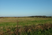 Ringley Hills