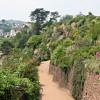 Goodrington Cliff Gardens