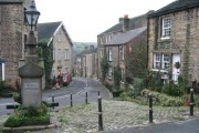 Dobcross Village Centre