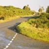 Steep Hill, Rearquhar