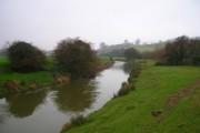 River Tillingham