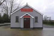 Drumenagh Gospel Hall